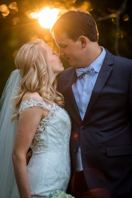 Greg and jess photography nashville wedding photographer franklin tn portrait family photography164.jpg