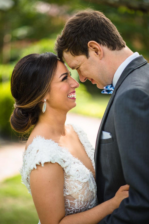 Greg and jess photography nashville wedding photographer franklin tn portrait family photography166.jpg