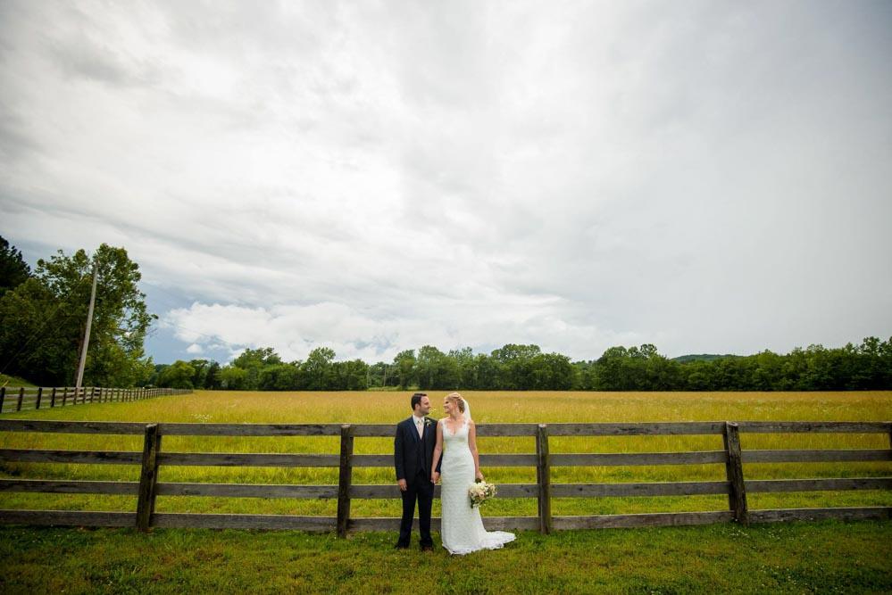 Greg and jess photography nashville wedding photographer franklin tn portrait family photography172.jpg
