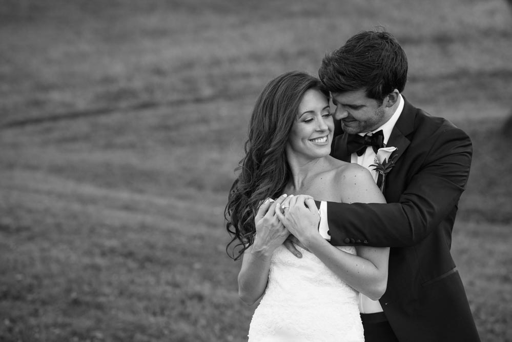 Greg and jess photography nashville wedding photographer franklin tn portrait family photography187.jpg