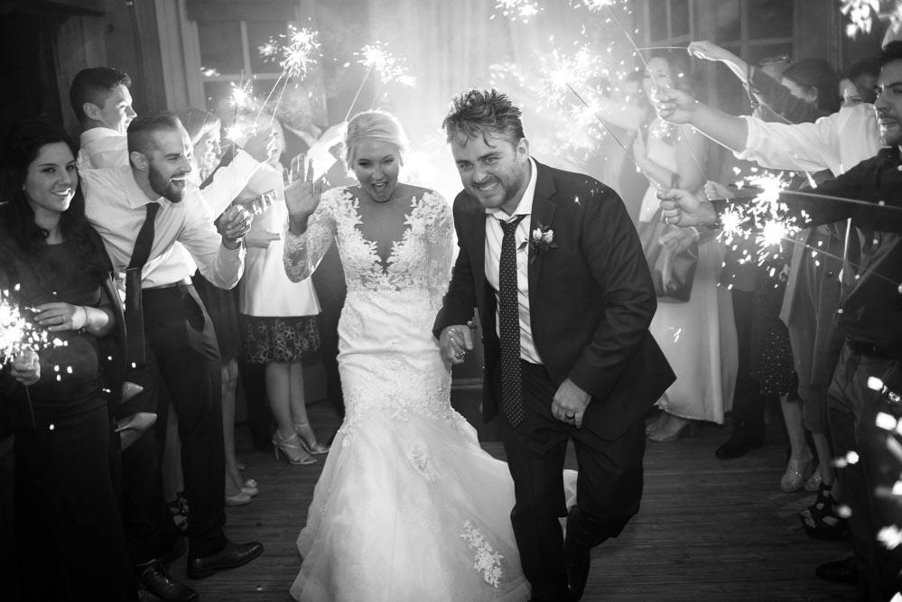 Greg and jess photography nashville wedding photographer franklin tn portrait family photography195.jpg