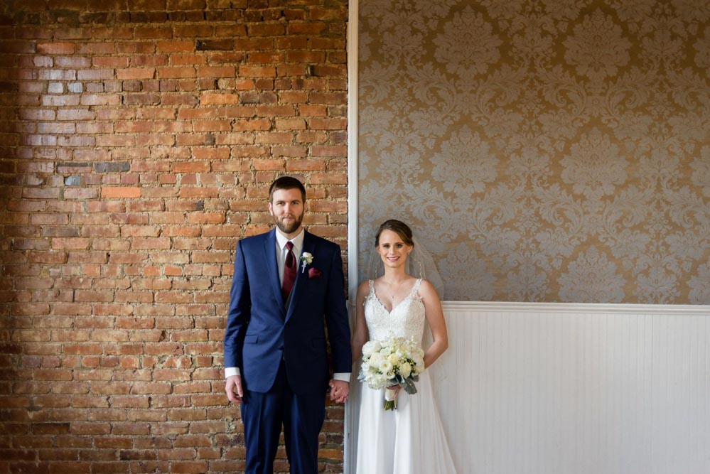 Greg and jess photography nashville wedding photographer franklin tn portrait family photography197.jpg
