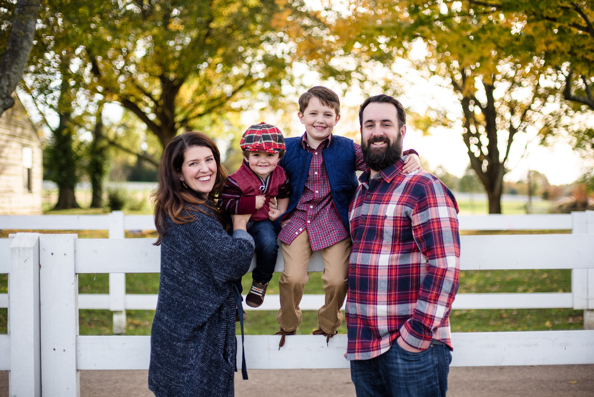 Nashville wedding photographer nashville family photographer nashville tn franklin tn portrait photographer-126.jpg