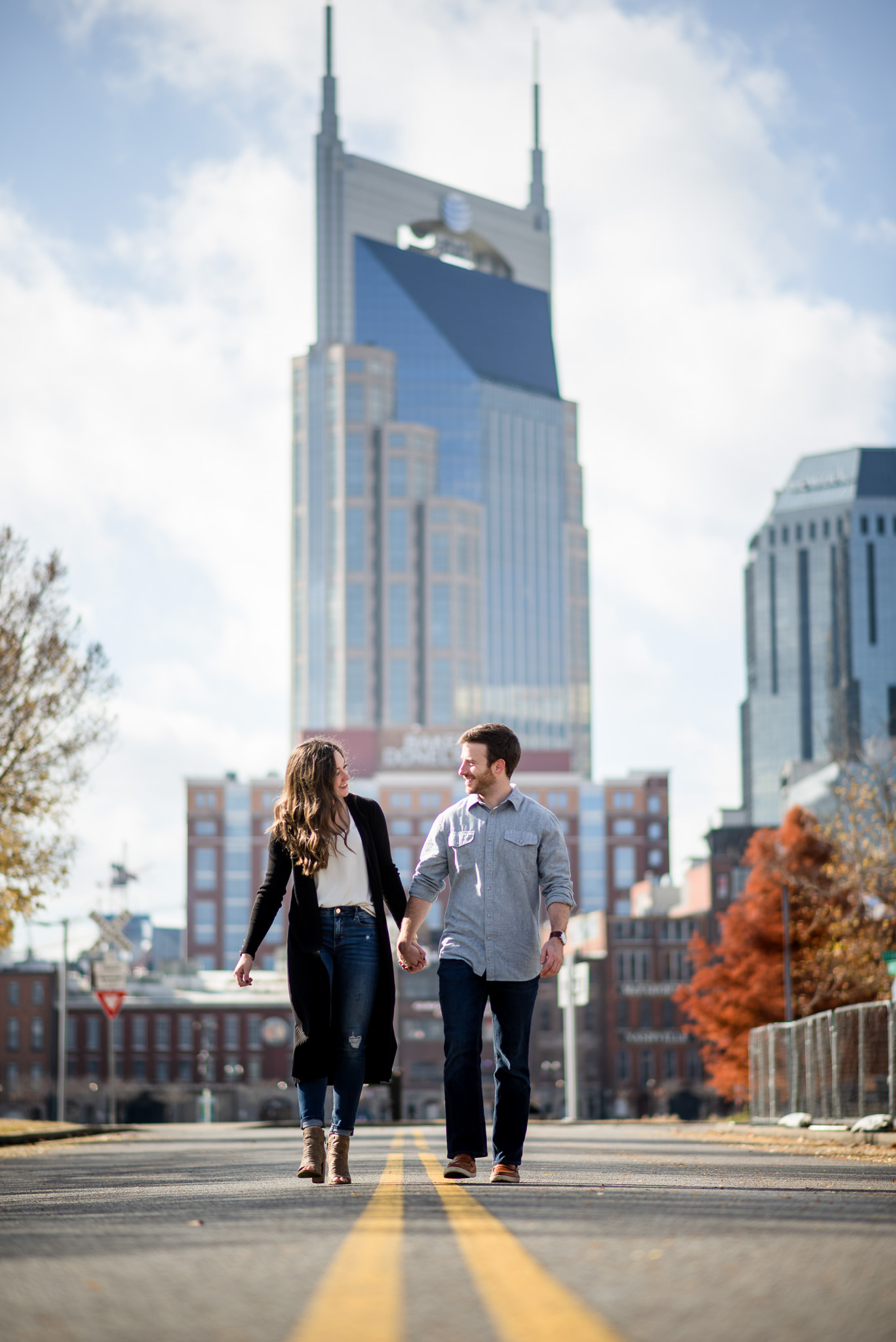Nashville wedding photographer nashville family photographer nashville tn franklin tn portrait photographer-145.jpg
