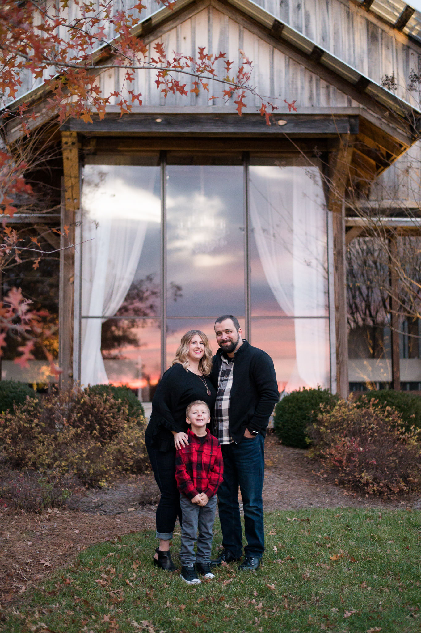 Nashville wedding photographer nashville family photographer nashville tn franklin tn portrait photographer-148.jpg