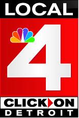 Local+4+with+NBC.jpg