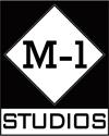 M1studios+resized.jpg