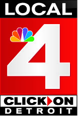 Local+4+with+NBC.jpg