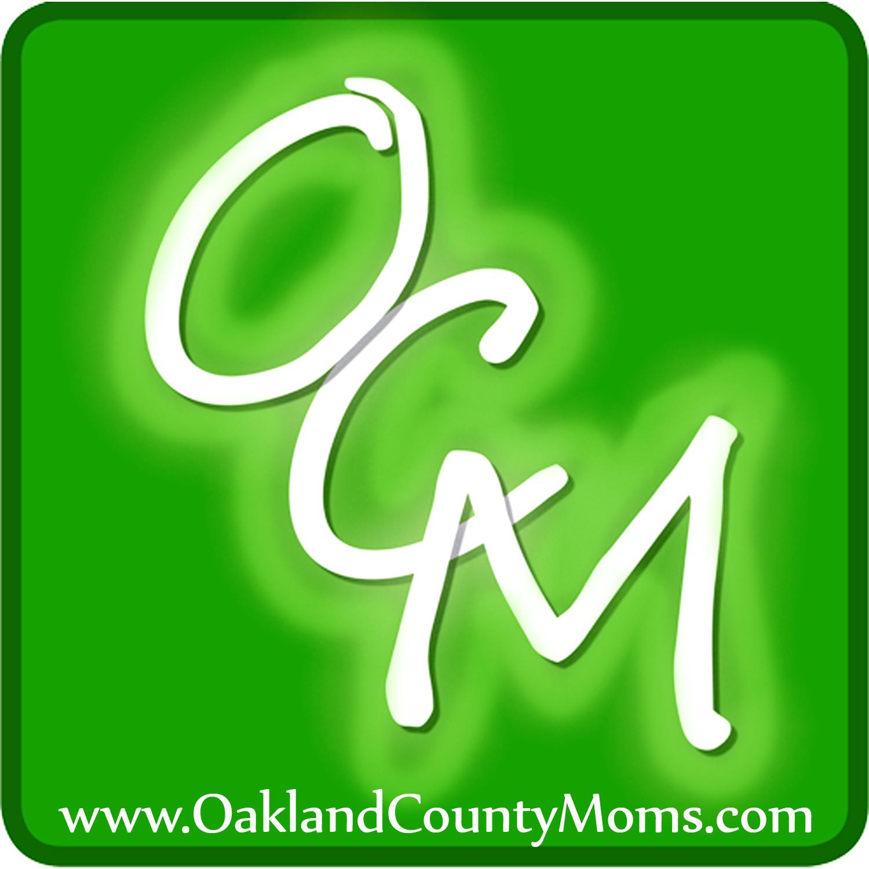 4_Oakland+County+Moms.jpg