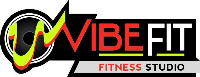 VIBEFIT Studio Logo horizontal.jpg