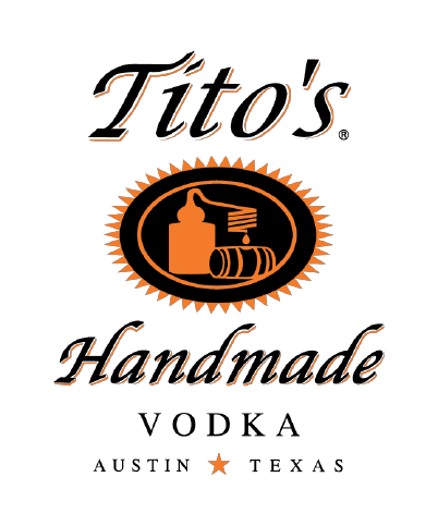 Tito's Logo.png