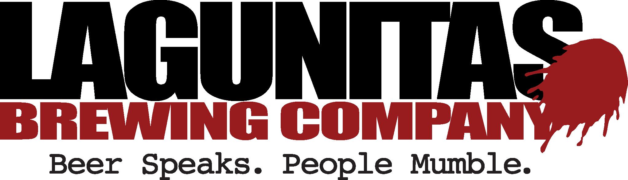 Logo_BeerSpeaks_OneLine_2017.jpg