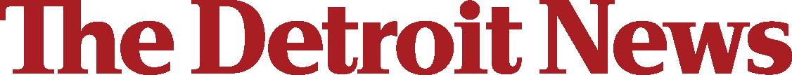 detroit news logo.jpg