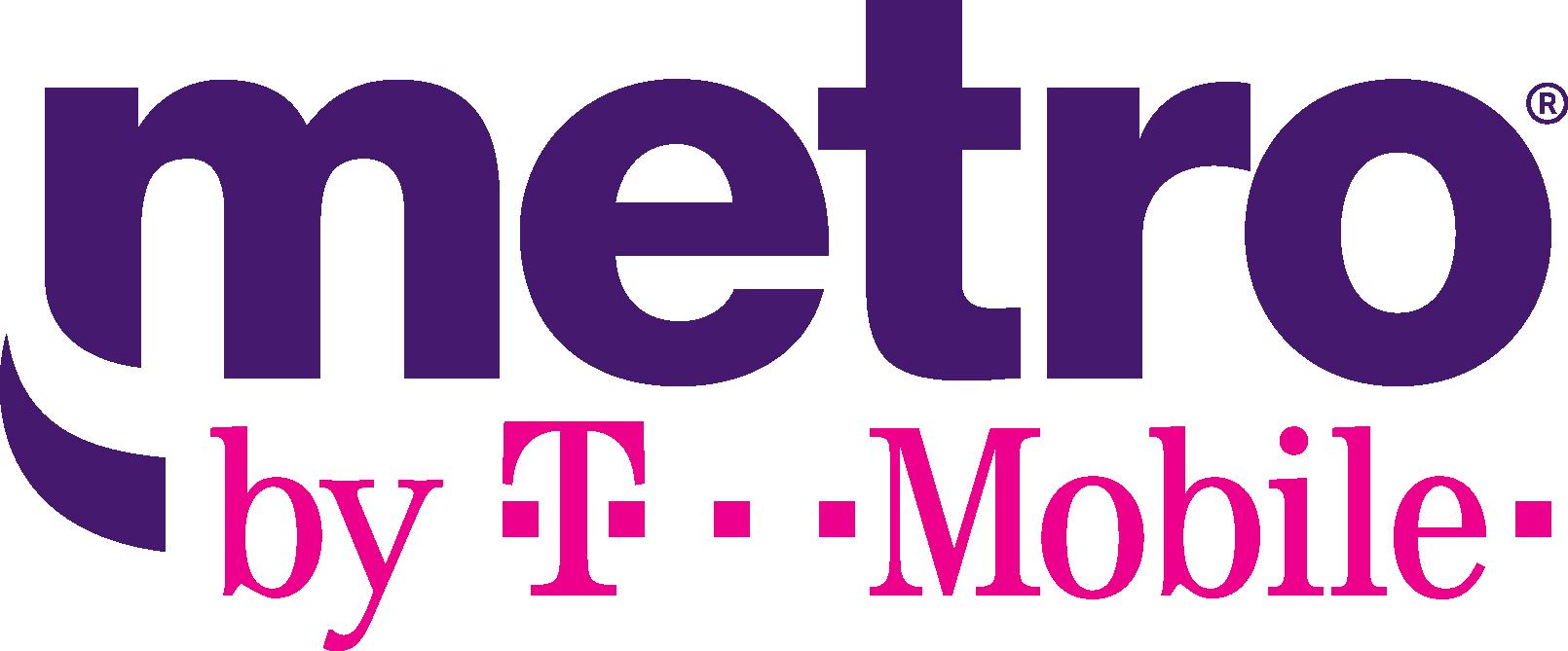 Metro_TMobile_DP_CMYK.jpg