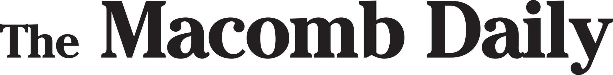 The Macomb Daily Logo.jpg
