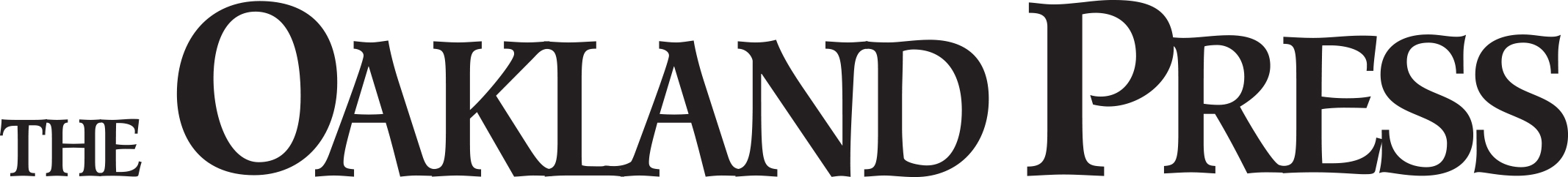 The Oakland Press Logo.jpg