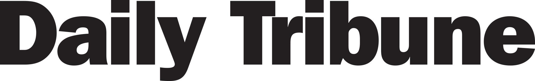 Daily Tribute Logo.jpg