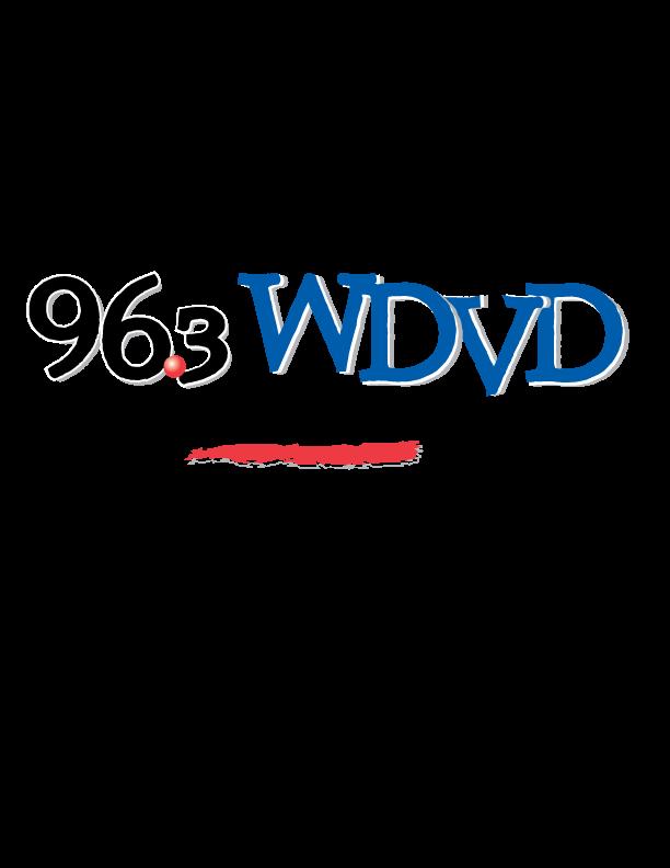 WDVD Logo.png