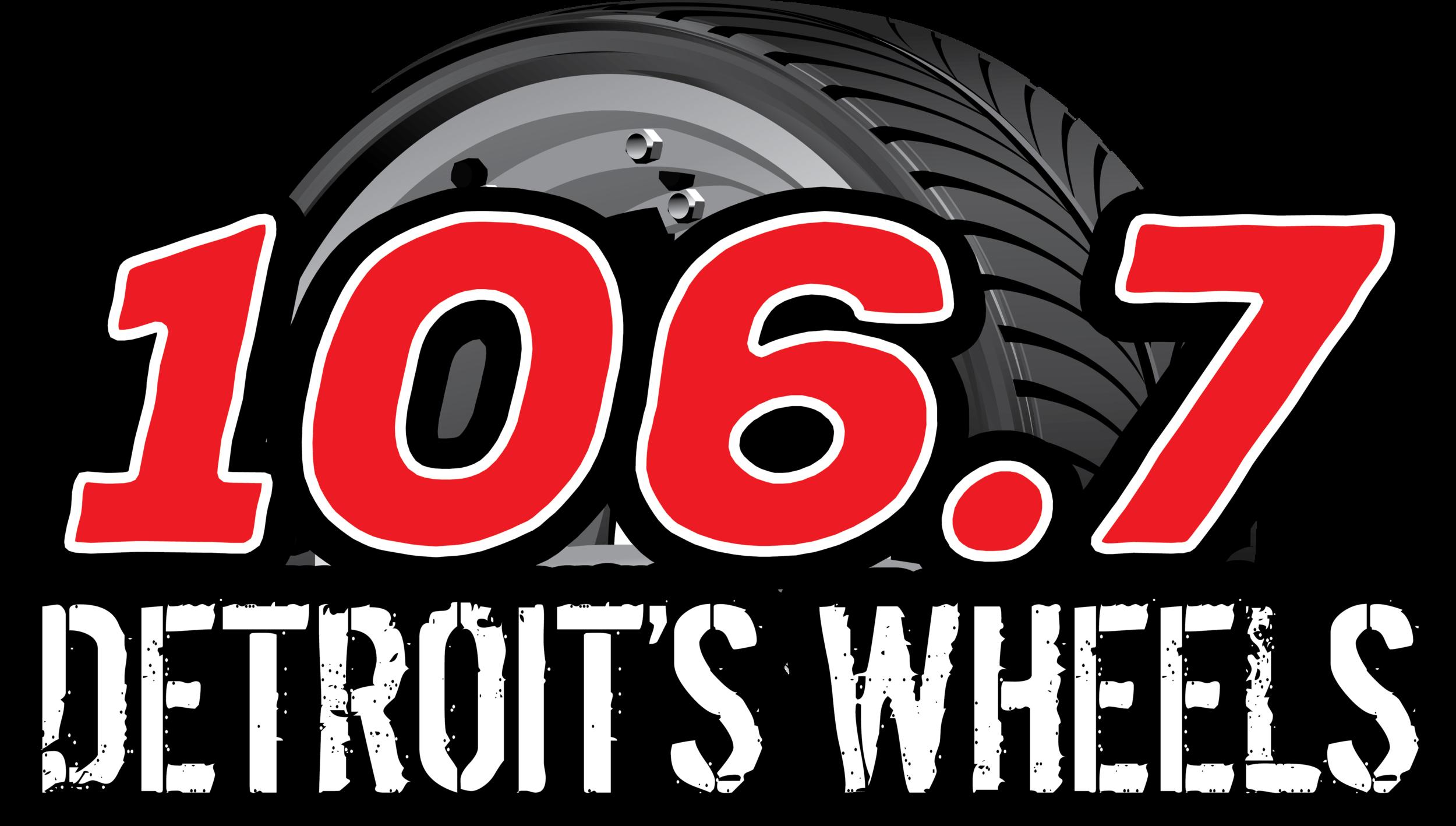 Wheelz Logo.png