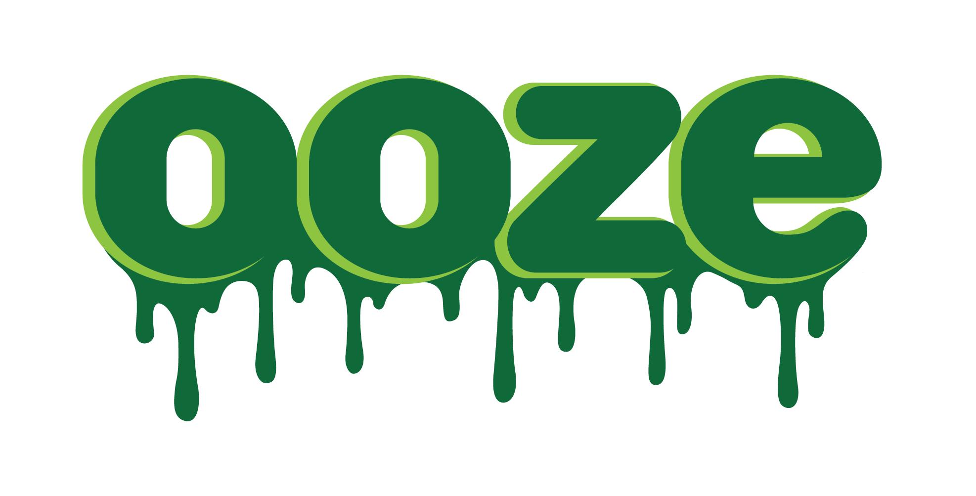 Ooze Logo.png