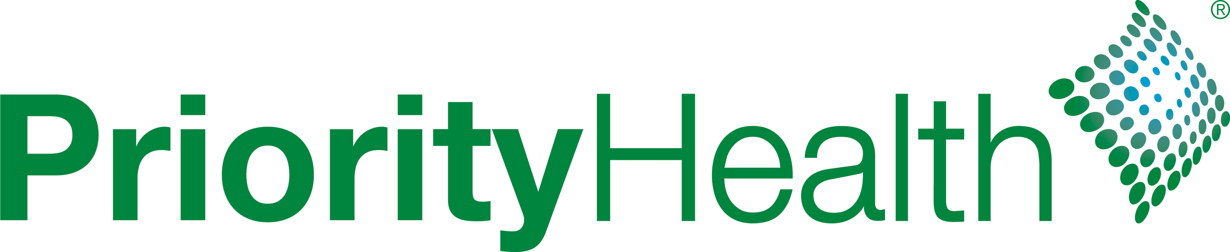 PriorityHealth logo_500x80_web.png