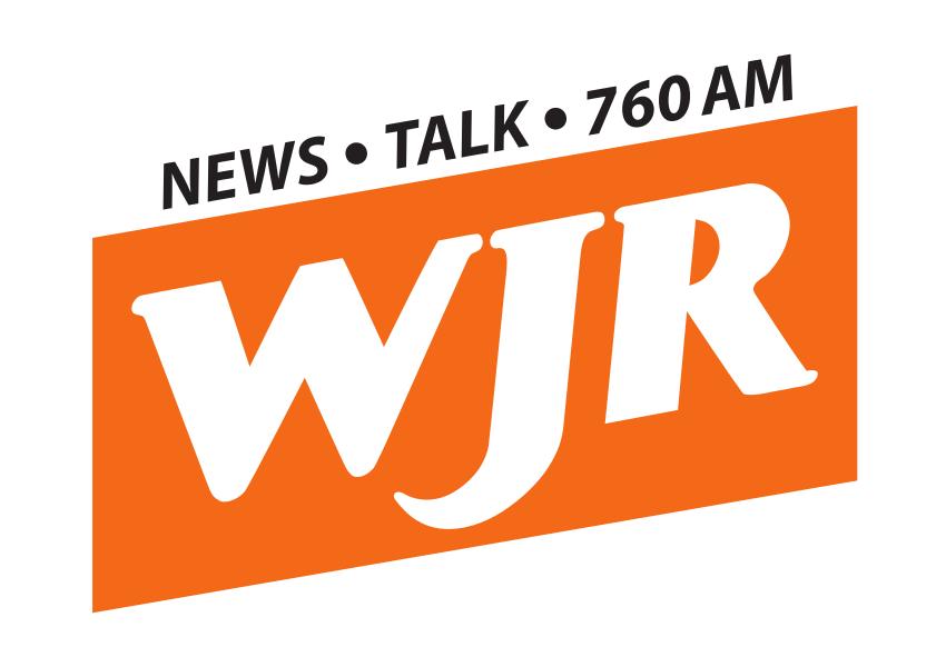 WJR Logo.png