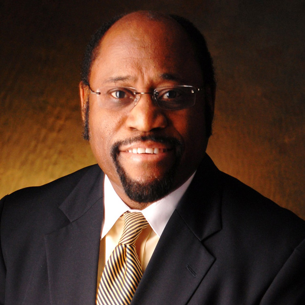 MylesMunroe_Photo.jpg