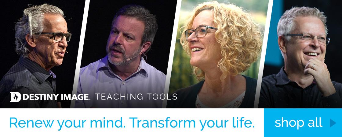 TeachingTools_Banner-ad.jpg
