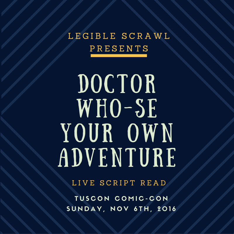 Doctor Who-se Your Own Adventure (1).png