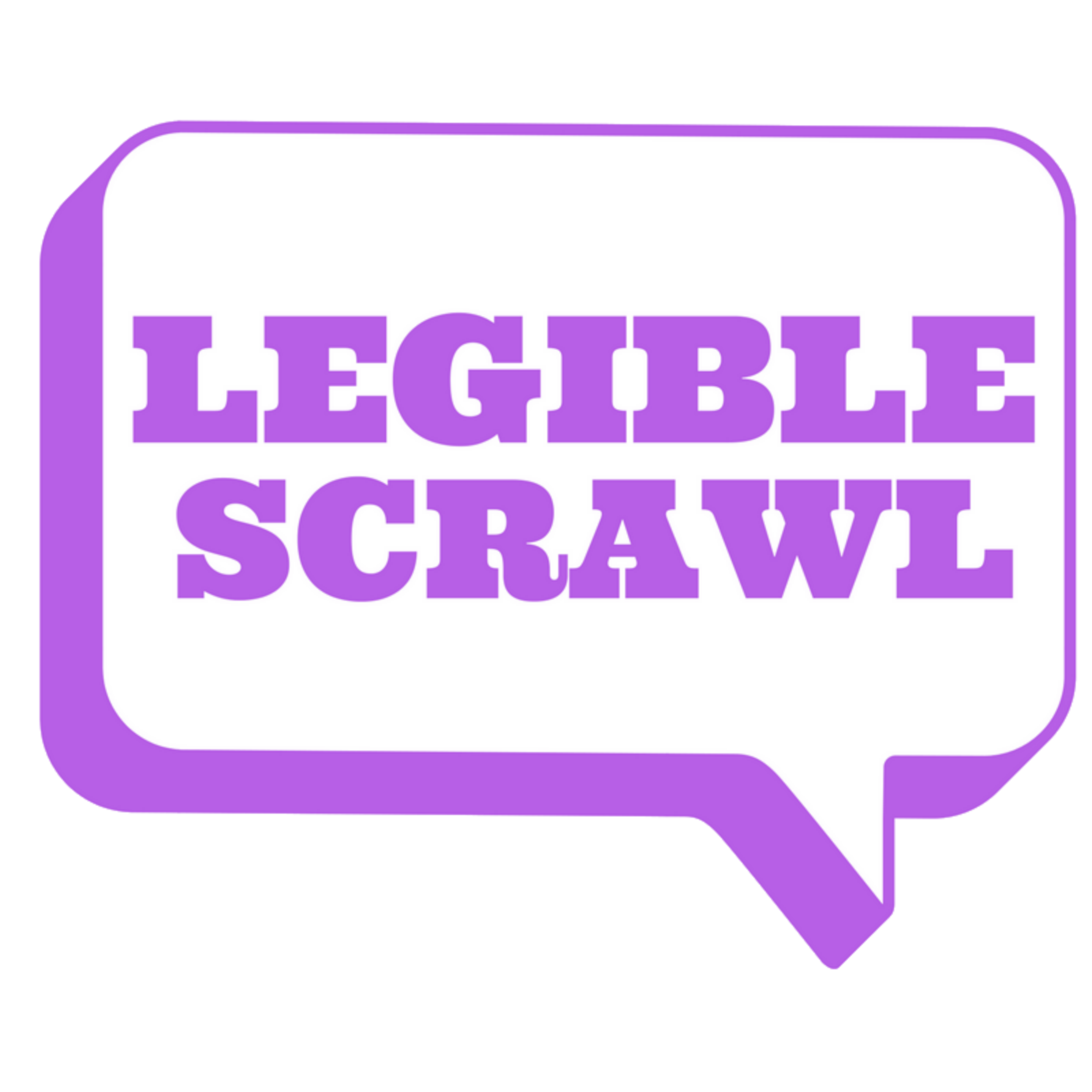 Legible Scrawl Cut Out Logo.png
