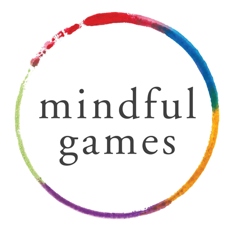 mindful+games.png