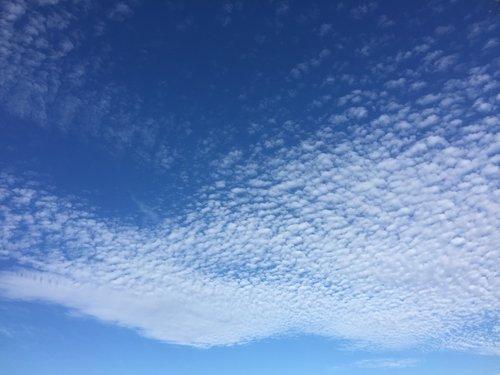 Stouffville+Sky.jpeg