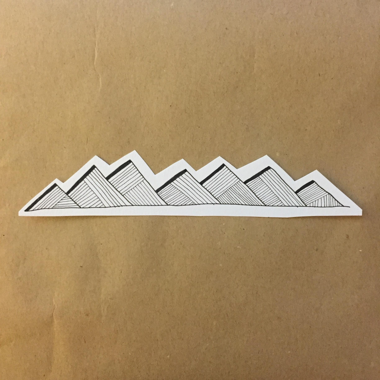 MountainMonday-0912.JPG