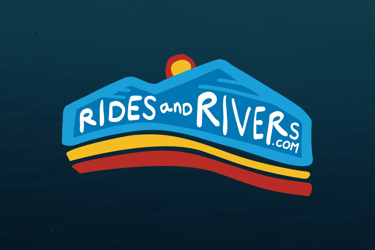 Client:  Ridesandrivers.com