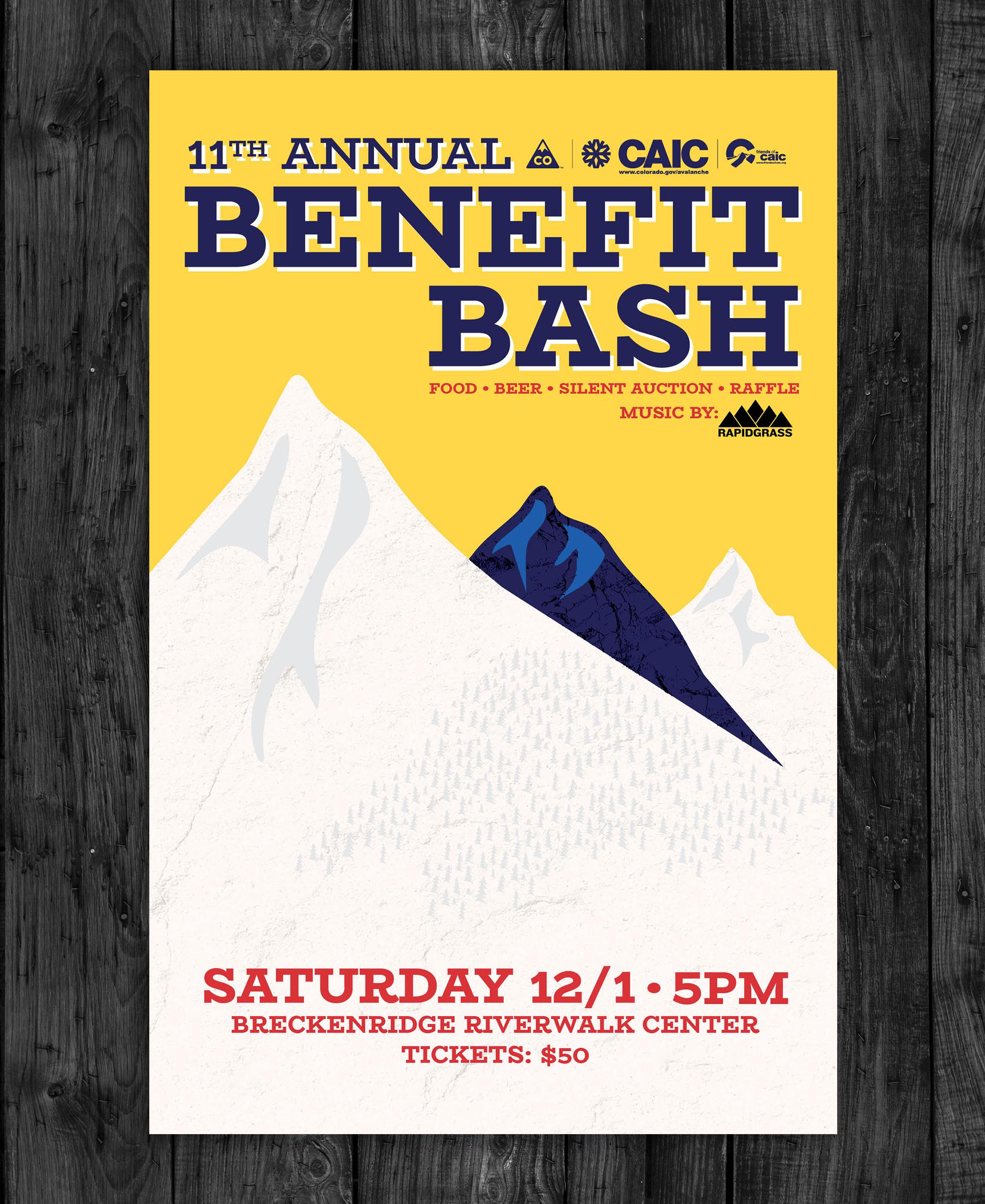 Colorado Avalanche Information Center Benefit Bash.jpg