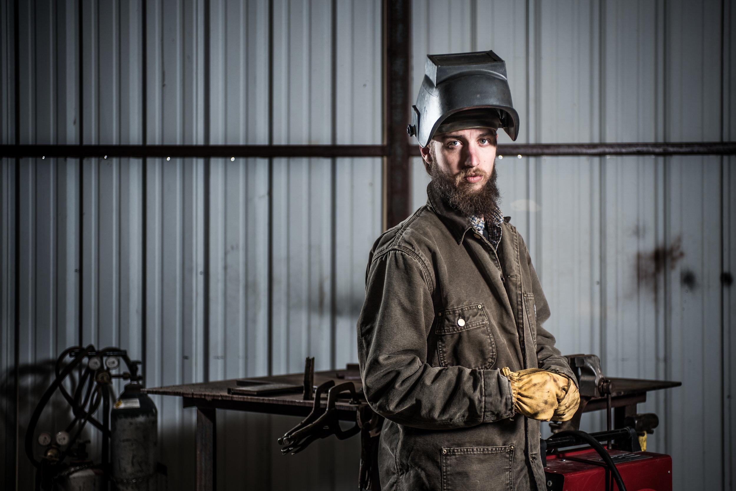 Industrial Workshop Photography.jpg