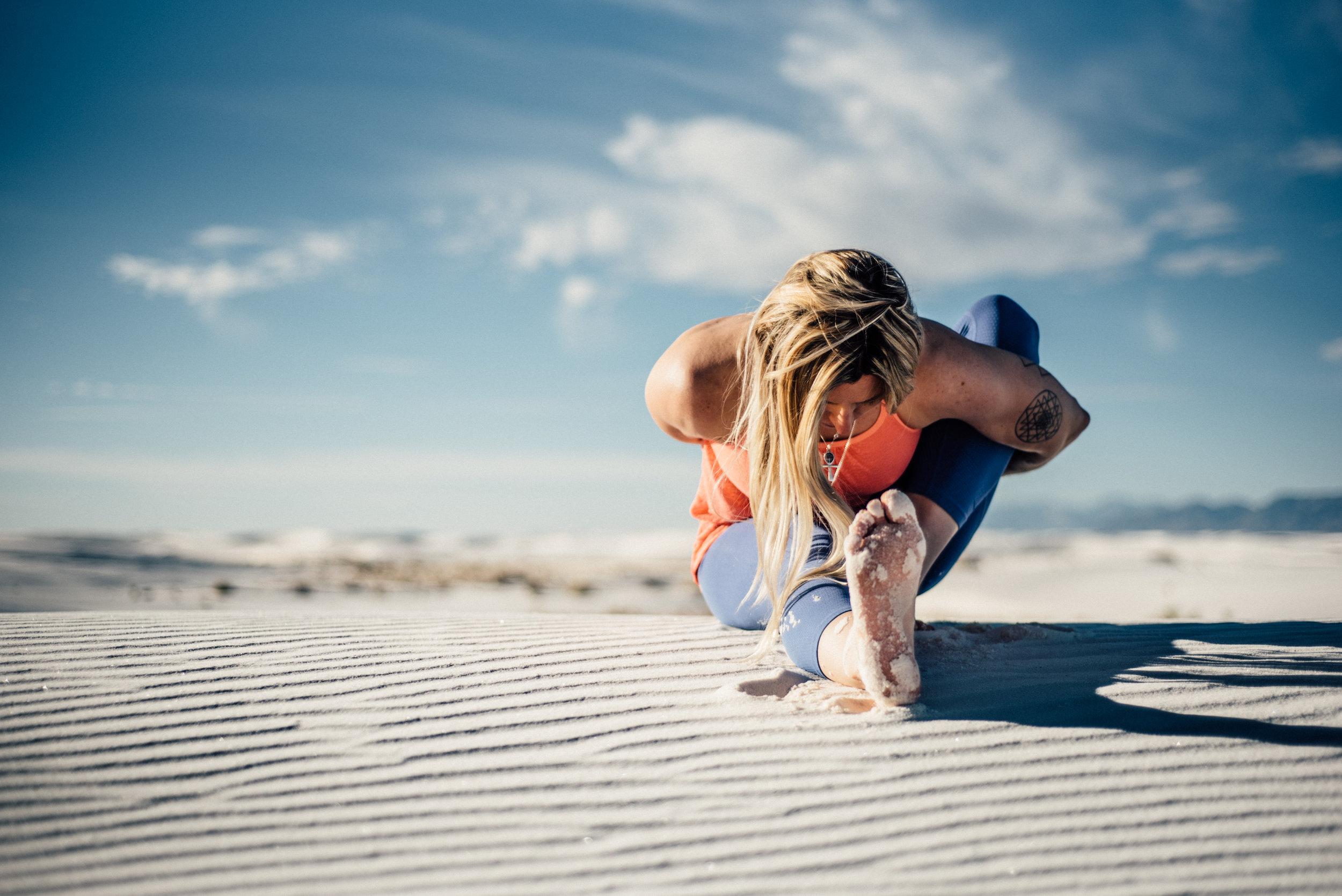 Lifestyle Yoga Photographer.jpg