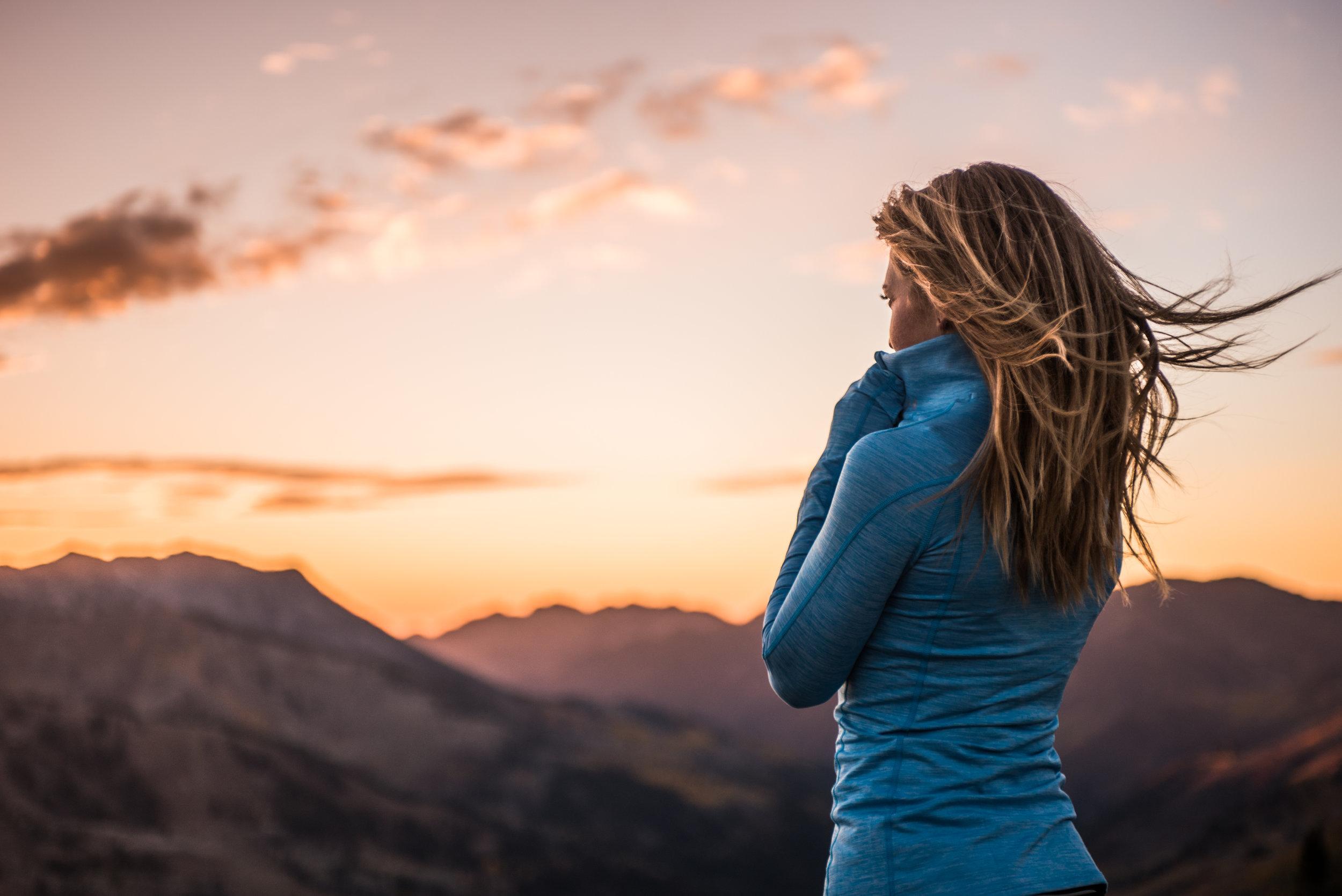 Outdoor lifestyle mountain photography.jpg