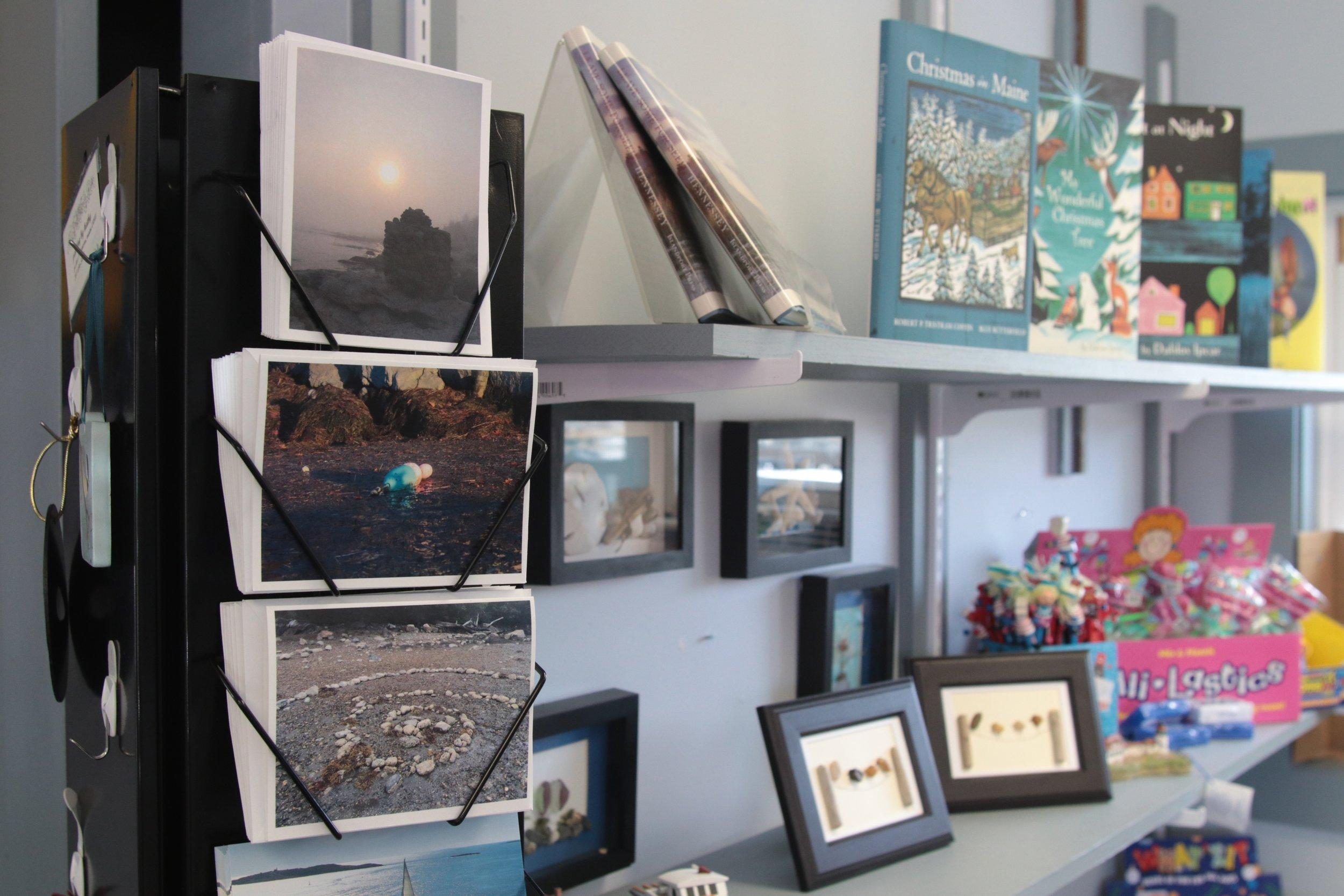 Robinson's Wharf - Gift Shop (3).jpg