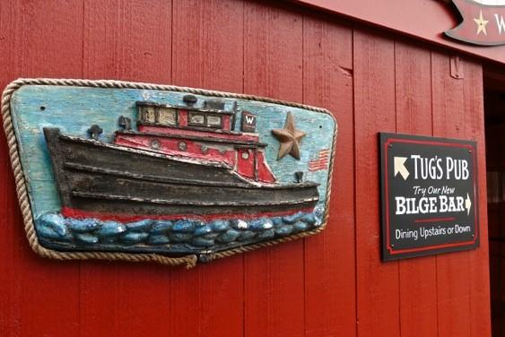 Robinson's Wharf - Signage.jpg