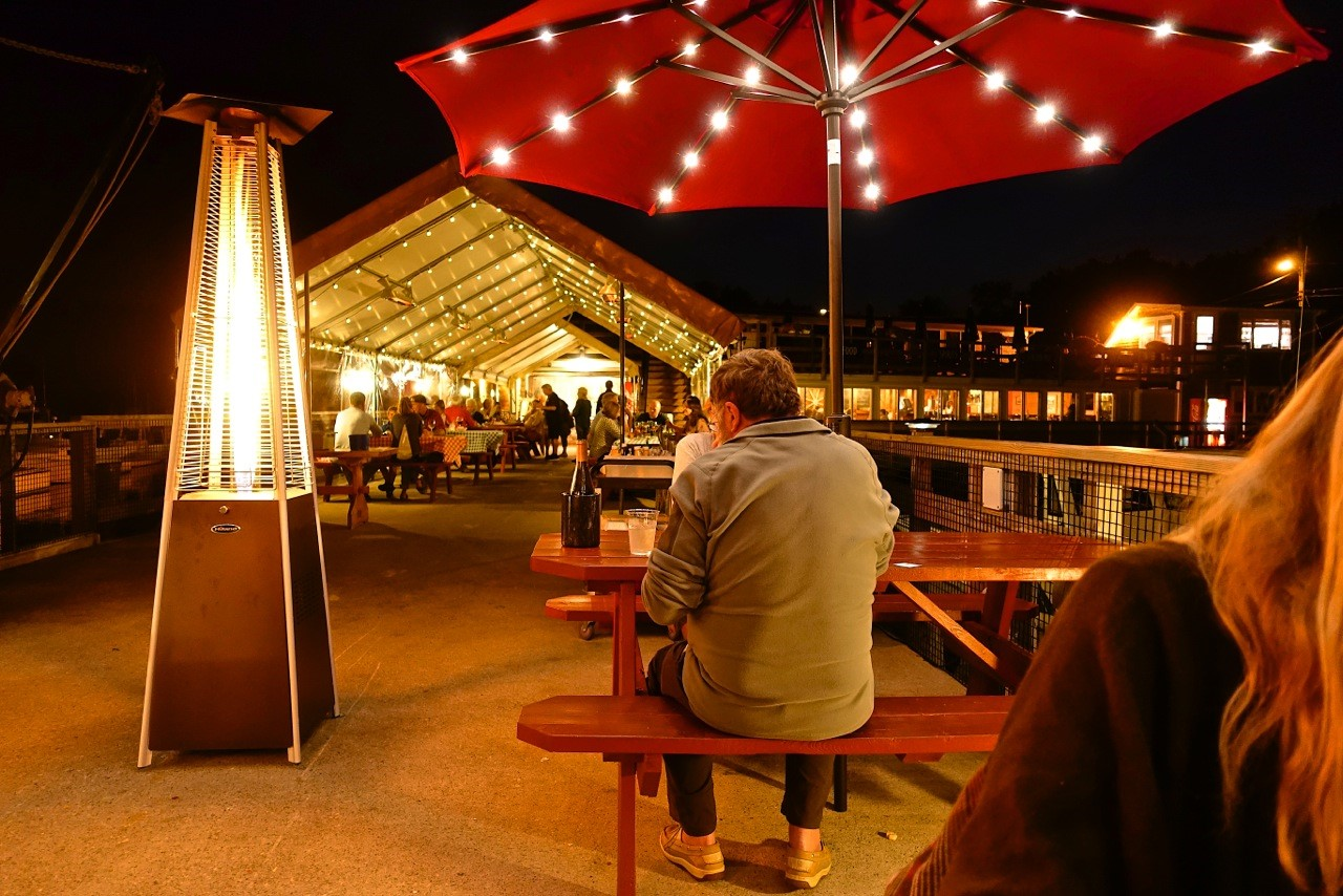 Robinson's Wharf - Night Dining.jpg