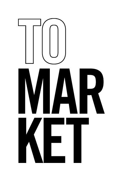 TM_logo_FINAL_IG_BLK.png