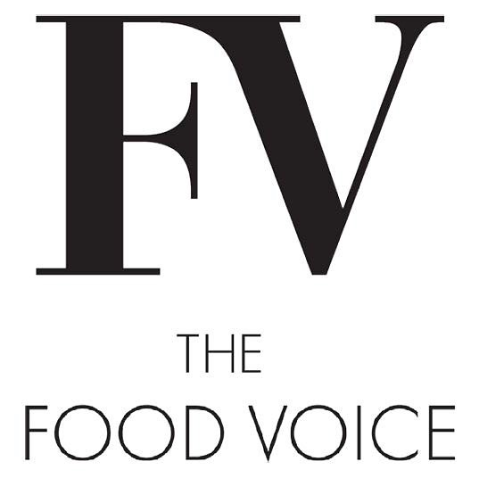 Welcome to 2018. Welcome to The Food Voice!  We have officially merged two of our IG pages into one. It is right here where we'll be filling your feed with the important work that sheds light and strengthens our New England food and health systems.  Over the next several months we will be rolling out a robust and engaging website where you can access stories about policy, business, production, innovation, public health, science and more. All of the content will be at your fingertips instead of a hard to find magazine. Stay tuned.  We are living in unsettled times and 2017 left its mark in many of us. As a new year begins, we at The Food Voice have a renewed sense of energy to move forward and to keep doing the work we know is important. There is no other choice than to stay focused on the positives and use the rumblings of the last year to propel us ahead.  Thank you all for your support and as always follow along with our sister accounts @ltafood @edibleboston #2018 #progressivefoodmovement #foodvoice #newengland #newenglandfoodsystems #moveforward #digitalcontent #foodsystems #multimedia #womeninbusiness #womeninfood #sustainablefuture
