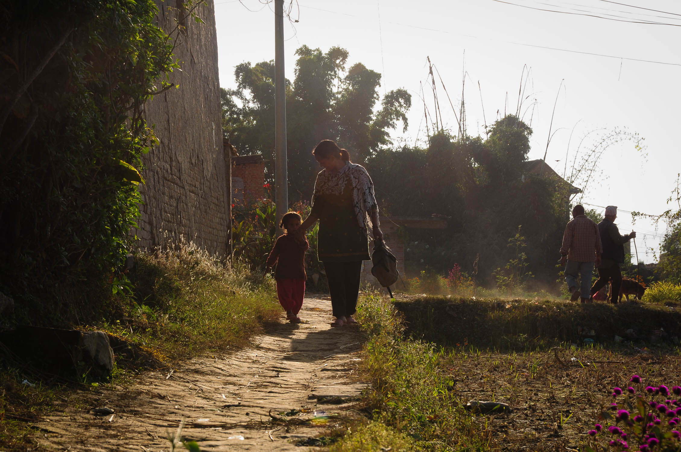 Hear of the Valley Nepal-9239.jpg