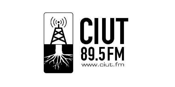 CIUT-89.5-logo.png