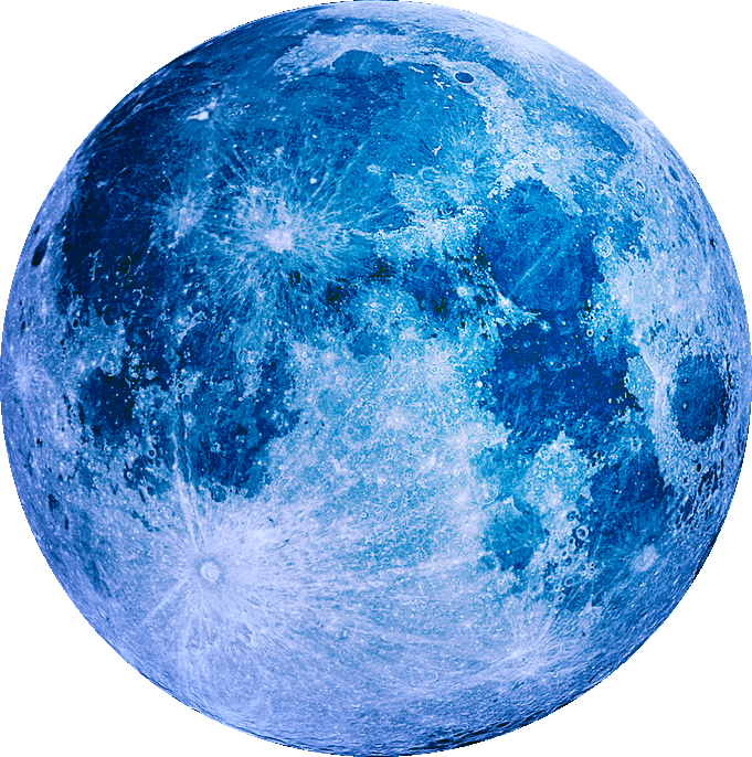 5402315-blue-moon.png