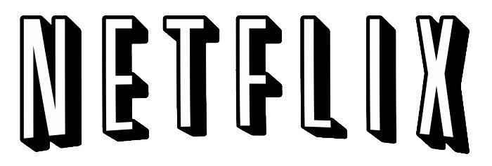 Netflix-Logo1.jpg