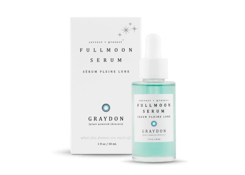 fullmoon-serum.jpg