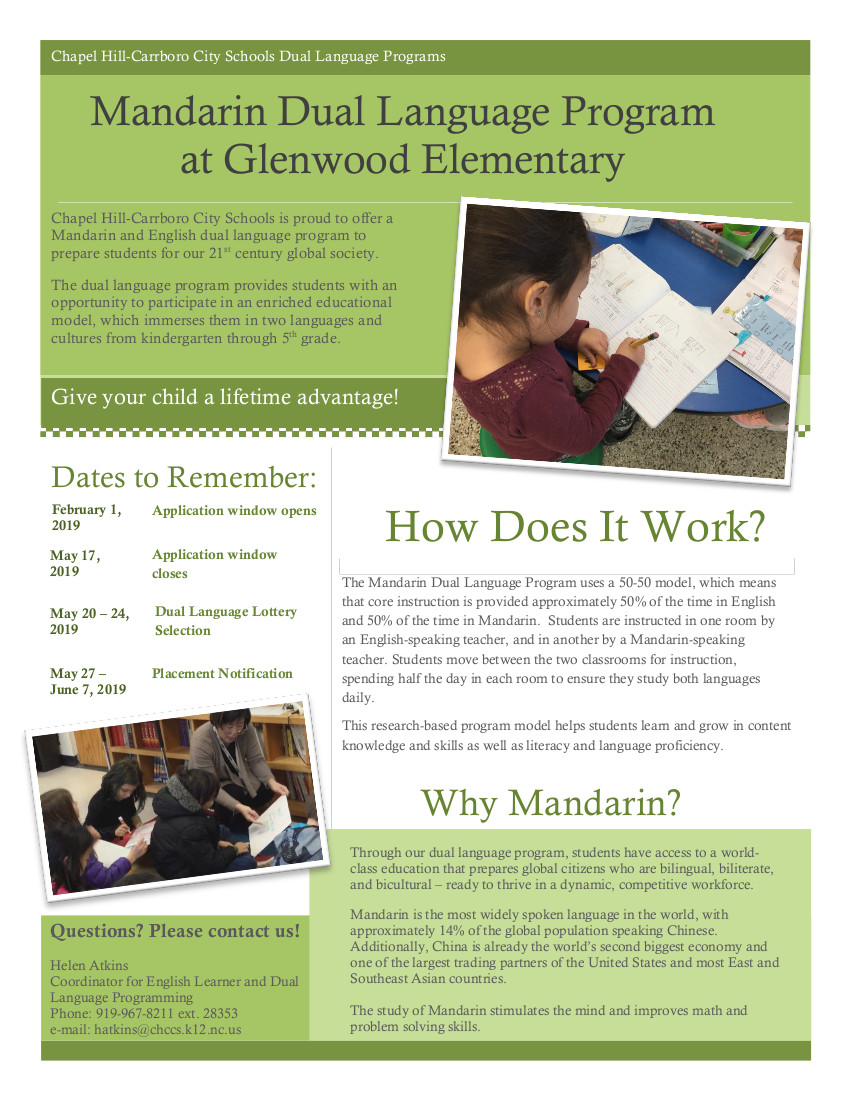 GlenwoodFlyer1of2.jpg
