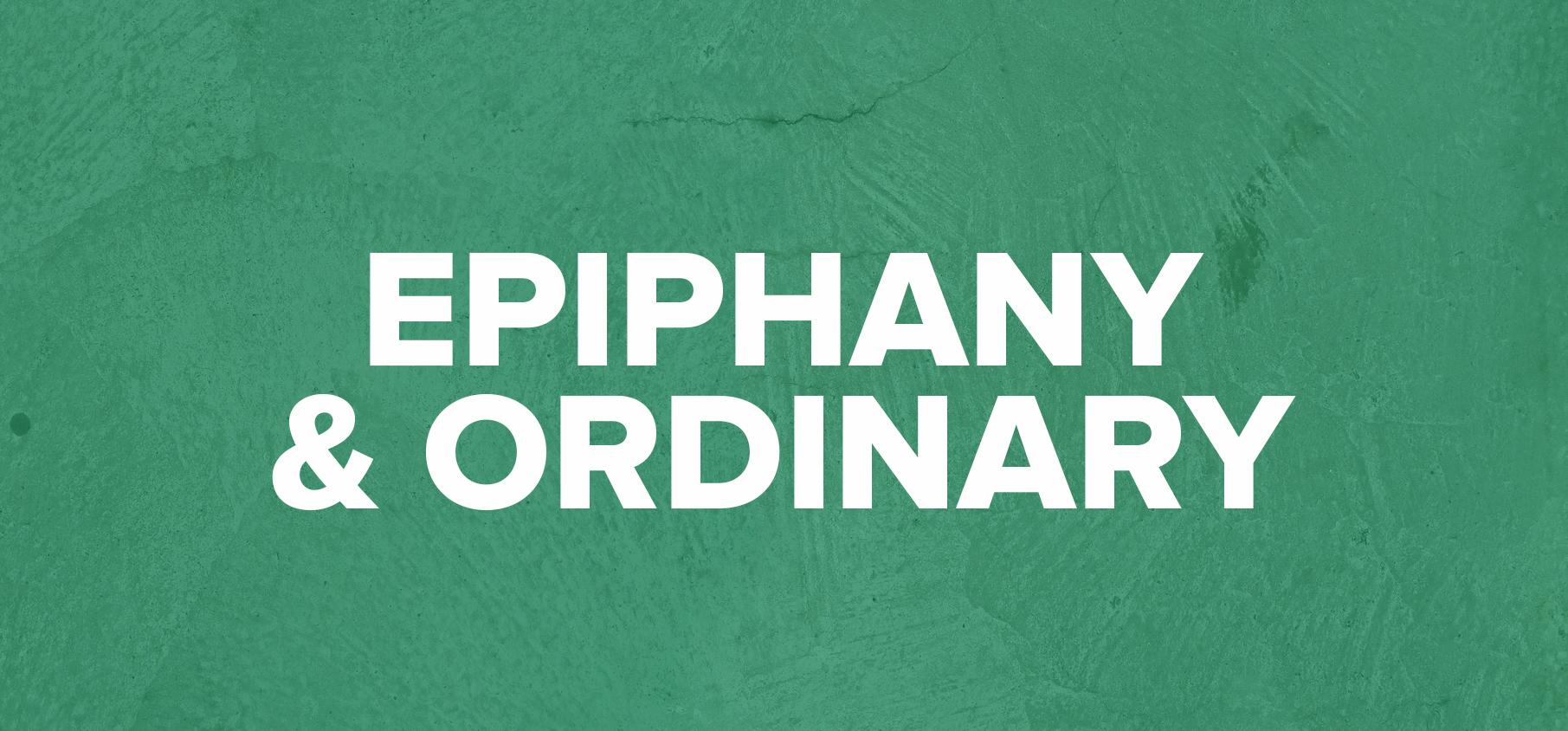 epiphany.jpg